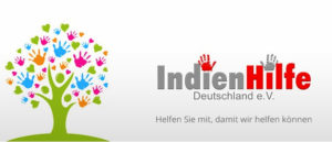Read more about the article Jugendfeuerwehr spendet an die Indienhilfe